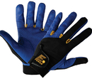 E-Force 8141 Chill Glove (Left)