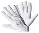 Tourna TGFM R Unique Men's Tennis Glove Right Full