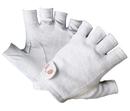 Tourna Unique Men's Tennis Glove Half(L)