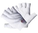 Tourna TGHMR Unique Men's Tennis Glove Half(R)