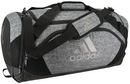 Adidas Team Issue II Medium Duffle