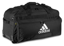 Adidas 321585 Team Wheel Bag