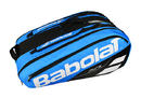 Babolat 751169 Pure 12-Pack (Blue)