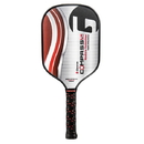 Gamma RCLHP-10 Compass LH Pickleball Paddle