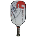 Gamma RGCPP-10 Compass Pickleball Paddle