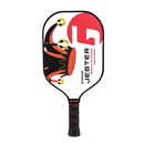 Gamma RGJPP Jester Pickleball Paddle