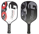 Gamma RGLPP-10/11 Legend Pickleball Paddle