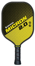 Gamma RMPP-11 Micron 2.0 Pickleball Paddle