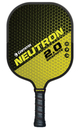 Gamma RNPP-11 Neutron 2.0 Pickleball Paddle
