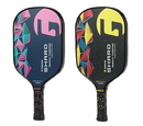 Gamma RGSPP-10/11 Shard Pickleball Paddle
