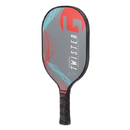 Gamma RGTPP-10 Twister Pickleball Paddle
