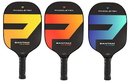 Fromuth NEBTS5P Paddletek Bantam TS-5 Pro Standard