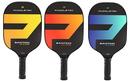 Fromuth NEBTS5PT Paddletek Bantam TS-5 Pro Thin Grip Paddle