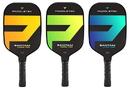 Fromuth NEBSABP Paddletek Bantam Sabre Pro Standard Grip Pad.