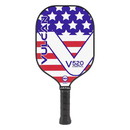 Vulcan V520-USA V520