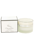 Oscar de la Renta 400193 Body Cream 5.3 oz, For Women
