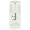 Calvin Klein 400497 Deodorant Stick 2.6 oz,for Men