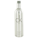Calvin Klein 400508 Body Lotion/ Skin Moisturizer 8.5 oz, For Men