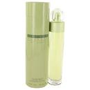 Perry Ellis 400542 Eau De Parfum Spray 3.4 oz, For Women