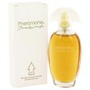 Marilyn Miglin 400577 Eau De Parfum Spray 1.7 oz, For Women