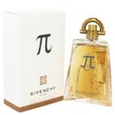 Givenchy 400601 Eau De Toilette Spray 3.3 oz, For Men