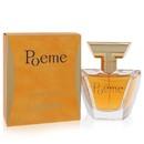 Lancome 400692 Eau De Parfum Spray 1 oz, For Women