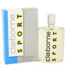 Liz Claiborne 400773 Cologne Spray 3.4 oz, For Men