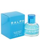 Ralph Lauren 400909 Eau De Toilette Spray 1.7 oz, For Women