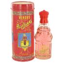 Versace 401019 Eau De Toilette Spray 2.5 oz, For Women