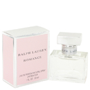 Ralph Lauren 401100 Eau De Parfum Spray 1 oz, For Women