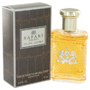 Ralph Lauren 401235 Eau De Toilette Spray 2.5 oz, For Men