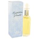 Elizabeth Arden 401729 Eau De Parfum Spray 2.5 oz, For Women