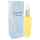 Elizabeth Arden 401731 Eau De Parfum Spray 4.2 oz, For Women