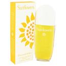 Elizabeth Arden 401812 Eau De Toilette Spray 3.4 oz, For Women