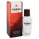 Maurer & Wirtz 401870 Cologne Spray 3.3 oz, For Men
