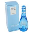 Davidoff 402099 Deodorant Spray 3.3 oz, For Women