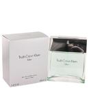Calvin Klein 402159 Eau De Toilette Spray 3.4 oz, For Men