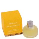 Burberry 402429 Mini EDP .17 oz, For Women