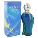 Giorgio Beverly Hills 402560 Eau De Toilette/ Cologne Spray 3.4 oz, For Men