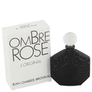 Ombre Rose by Brosseau-Pure Perfume .5 oz for Women