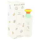 Bvlgari 403048 Eau De Toilette Spray 3.3 oz, For Women