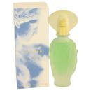 Vicky Tiel 403056 Eau De Parfum Spray 1.7 oz,for Women