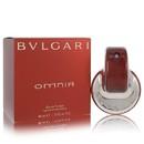 Bvlgari 403224 Eau De Parfum Spray 1.4 oz, For Women