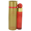 Perry Ellis 403260 Eau De Parfum Spray 1.7 oz, For Women