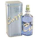 Liz Claiborne 403279 Eau De Toilette Spray 3.4 oz, For Women