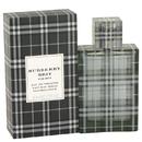 Burberry 403548 Eau De Toilette Spray 1.7 oz, For Men