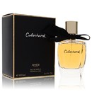 Parfums Gres 403719 Eau De Parfum Spray 3.4 oz, For Women
