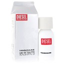 Diesel 404400 Eau De Toilette Spray 2.5 oz, For Men