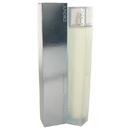 Donna Karan 410436 Eau De Toilette Spray 3.4 oz, For Men