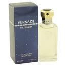 Versace 412430 Eau De Toilette Spray 1.7 oz, For Men